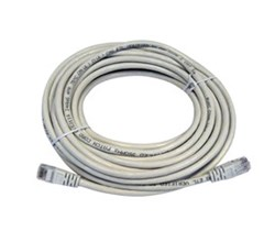 Cables xantrex 25 feet network cable