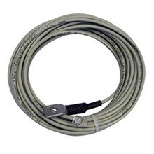 Cables xantrex linkpro temperature kit