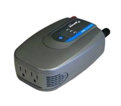 Xantrex XPower Inverters xantrex xpower digital micro inverter