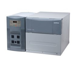 Backup Power xantrex powerhub 1800