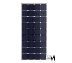 Accessories xantrex 100w solar expansion kit