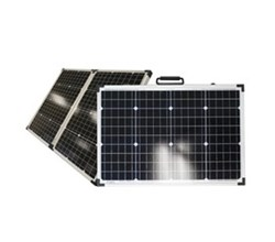 Accessories xantrex 100w solar portable kit
